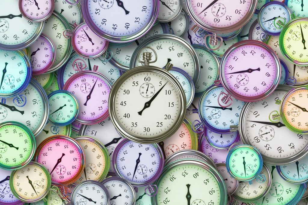 time, time management, stopwatch