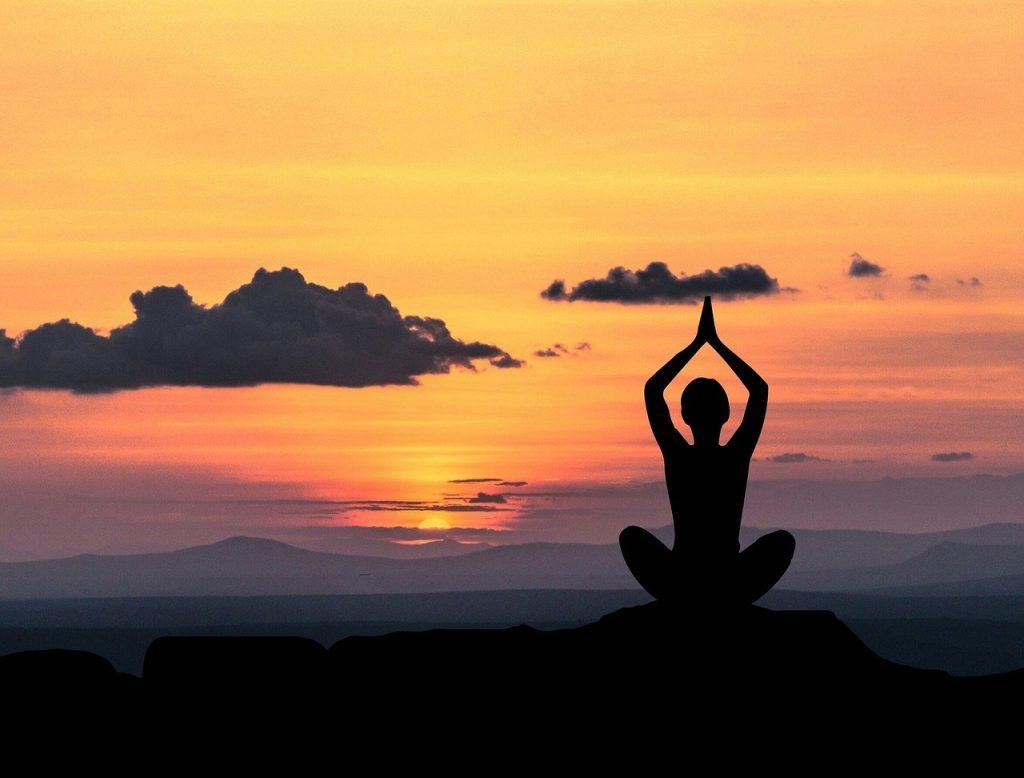 meditation, zen, chan